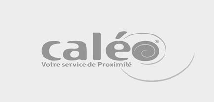 FERMETURE DES BUREAUX DE CALEO