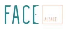 Découvrez le Caléo Bag en partenariat avec Face Alsace