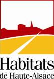 Découvrez le Caléo Bag en partenariat avec Habitats de Haute Alsace
