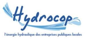 Hydrocop, partenaire Caléo !