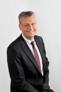 Directeur Général de Caléo Guebwiller