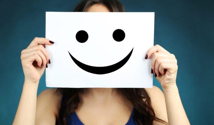 98% de clients satisfaits par les services Caléo