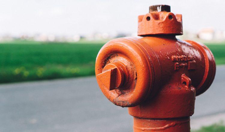 Campagne de contrôle des poteaux et bouches d'incendie – Hartmannswiller et Wuenheim